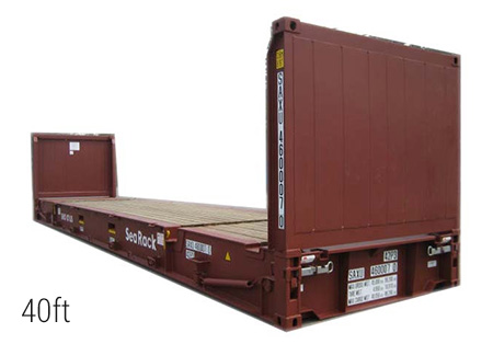 container_flat_rack