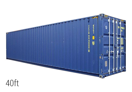 container_high_cube