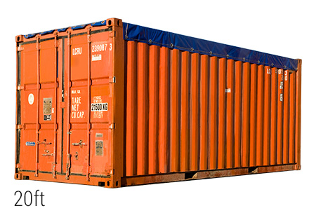 container_open_top