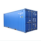 container_type_sm_general