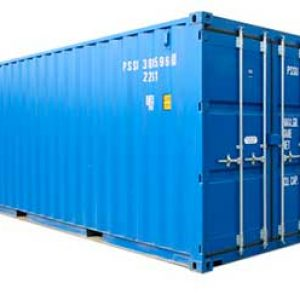 Shipping Containers for Sale Sydney